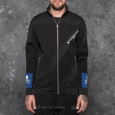 Adidas mastermind world Japan mmw mmj 愛迪達聯名限量款外套 Yeezy CG0752