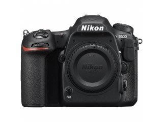 【中野數位】NIKON D500 BO...