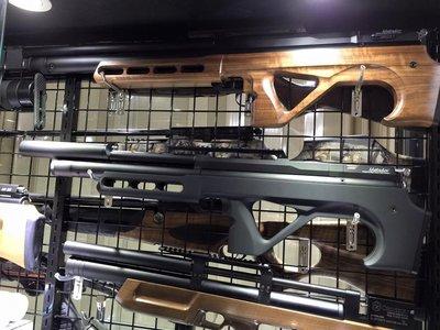 Speed千速(^_^) ED GUN «MATADOR».30/7.62(中古的)