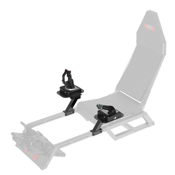 [米特3C數位 岡山實體店面] NLR Flight Pack - FGT andGT TRACK 賽車支架