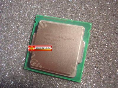 Intel Celeron 雙核心 G1820 正式版 1150腳位 內建顯示 速度2.7G 快取2M 製程22nm