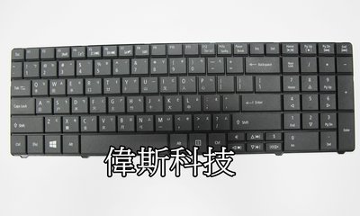 ☆偉斯科技☆宏基 E1-521 E1-...