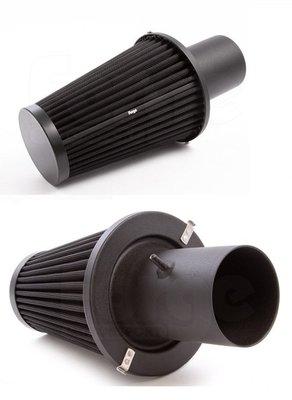 =1號倉庫= Forge Motorsport 香菇頭 VW GTI R MK7 MK7.5 MQB Skoda