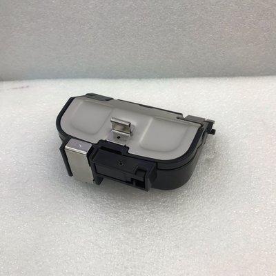 象印製麵包機BB-SSF10專用投料盒組(BG483819A-01) 新北市