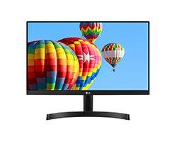 【全新含稅附發票】 LG 24MK600M-B 23.8吋(16:9)(IPS) 液晶顯示器 液晶螢幕