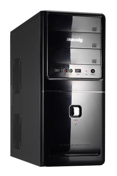 【捷修電腦。士林】INTEL 四核心 I5 6400+8G DDR4+120G SSD+500G 網路特價$14999