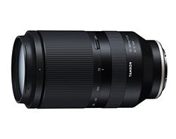 富豪相機Tamron 70-180 mm F2.8 DiIII VXD A056 for Sony E公司貨預購