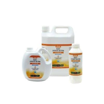活力光合硝化菌(新配方)4L 特價