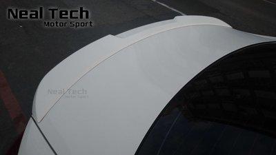 全新含烤漆 Super Elantra 原廠型 Sport 尾翼 小鴨尾 壓尾 改裝 空力套件 17 18 19年