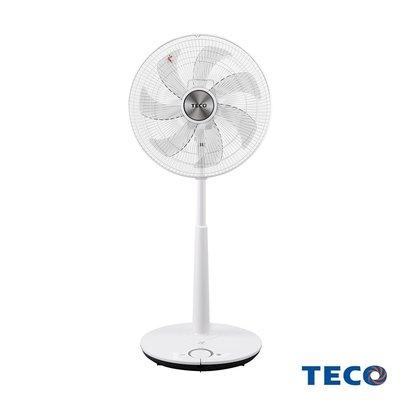 $柯柯嚴選$TECO XA1409BRD(含稅)SF-1459DC EF-P14DH SF-1476DC PS-3550
