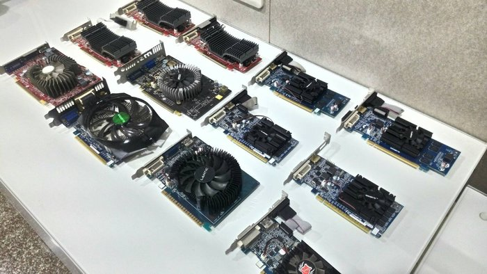 JONSBO NC-1 記憶體RGB鋁合金散熱片(紅) 電競 吃雞 華碩 技嘉 DDR4 DDR3 8GB 16GB