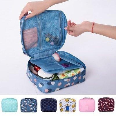 韓國 第三代 旅行 收納包 盥洗包 小飛機 旅遊旅行化妝包 旅行組 防水收納袋 包中包卡包 包包 行李箱 【RB373】