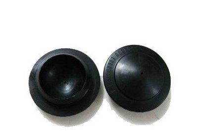 [[娜娜汽車]]日產 TIIDA LIVINA SENTRA BIG TIIDA 專用 避震器上座 避震器上蓋