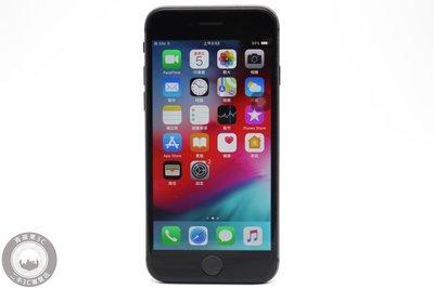 【高雄青蘋果3C】Apple iPhone 8 64G 64GB 太空灰 4.7吋  二手 蘋果手機 #46853