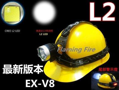 {正版} CREE XM-L2晶片 E...