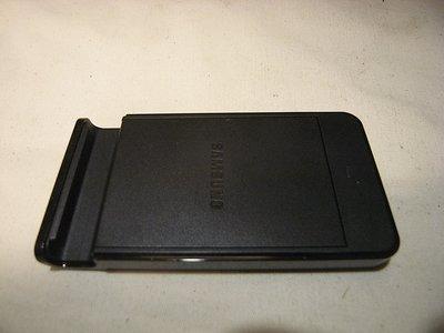 三星 Samsung Galaxy Note i9220/N7000/EBH-1E1SBE 原廠電池充電器