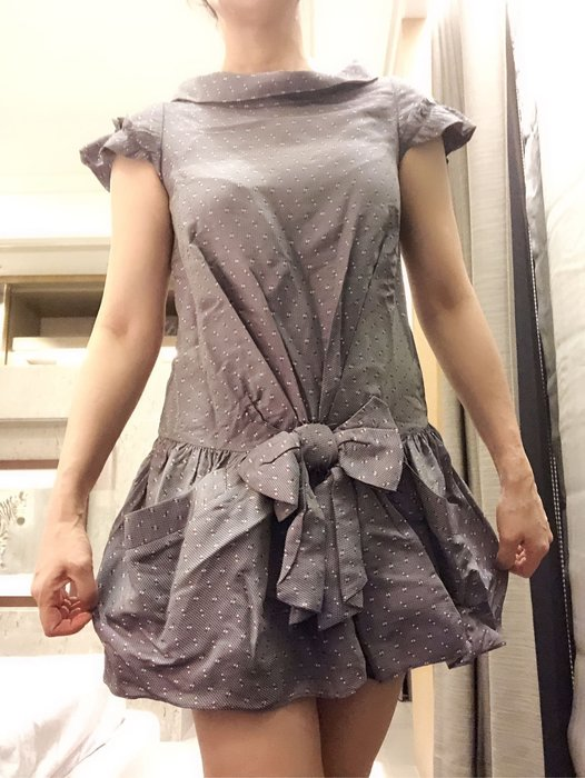 Jorya 洋裝