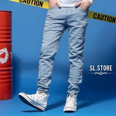 SL Store【D88218】百搭修...