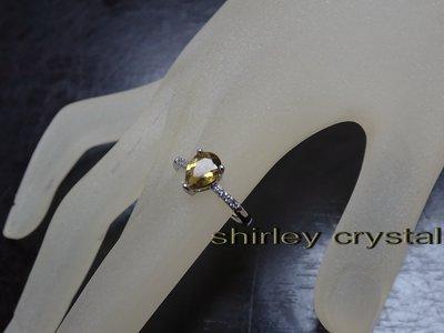 ~shalin-crystal~碧璽能量戒指~(70)~招財納福~新陳代謝~能量優質~值得珍藏!