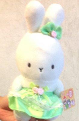 全新新娘米菲兔