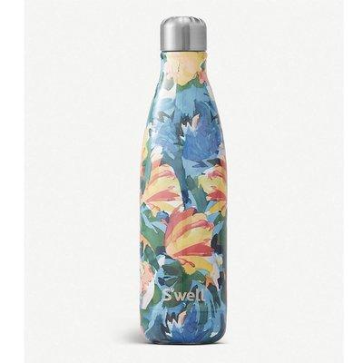 S'well 不鏽鋼保溫瓶 水瓶 水壺 隨手瓶 480ml Eden Swell