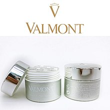 Valmont Expert of Light Clarifying Surge 15ml  臻白勻亮淨化面霜 #735626