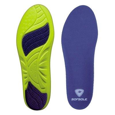 【SOFSOLE】S5310 【運動鞋...