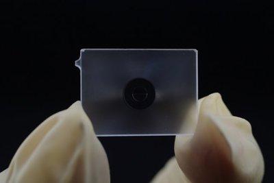 又敗家@Minolta美能達X700三合一原屏X-700微棱裂像磨砂FSX對焦裂像屏FS-X裂像屏對焦屏Nikon尼康Canon佳能Pentax索尼Sony