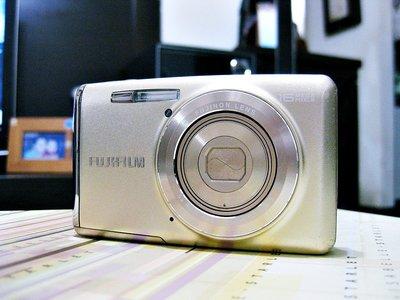 *羅浮工作室=免郵資,功能保固* FUJIFILM FinePix-JX700 數位相機*