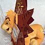 現貨【美國大街】正品.美國迪士尼獅子王辛巴絨毛娃娃 獅子王限量版 辛巴限量版 16吋 / 40cm