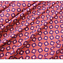 丸子雜貨鋪 新款 雪紡 時尚 真絲 百搭素縐緞 真絲面料 真絲布料 中國田園風  流行面料 65元/米