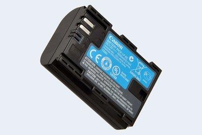 【南國影像】【出租】Canon LP-E6N 原電 原廠電池 攝影器材 出租 LP-E6 LPE6 5D 6D 90D 台南市