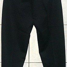 [福利社]8016[拉鍊口袋] 中大童穿的精美休閒褲.運動褲.睡褲.30-40碼 非常非常推薦.