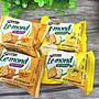 【Julies】檸檬/起司夾心餅乾⭐️3塊/20元⭐️