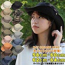 【日本帽子jap】2019SS japan / jp-HAT 男帽子 女帽 mar612w