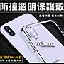 [190 免運費] APPLE 蘋果 iPhone XR 透明防...