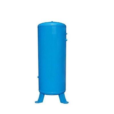 站立式儲氣桶50公升 全新 工廠直銷