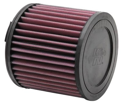 (Sale) Audi /VolksWagen K & N Air Filter : E-2997