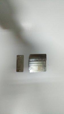 養蜂工具 Diy蜂箱五金 材質 白鐵 不鏽鋼