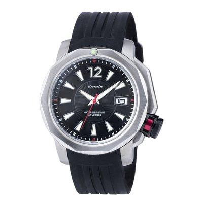 巴西品牌手錶Switchblade-XW21493H-S00-Z-錶現精品公司-原廠正貨