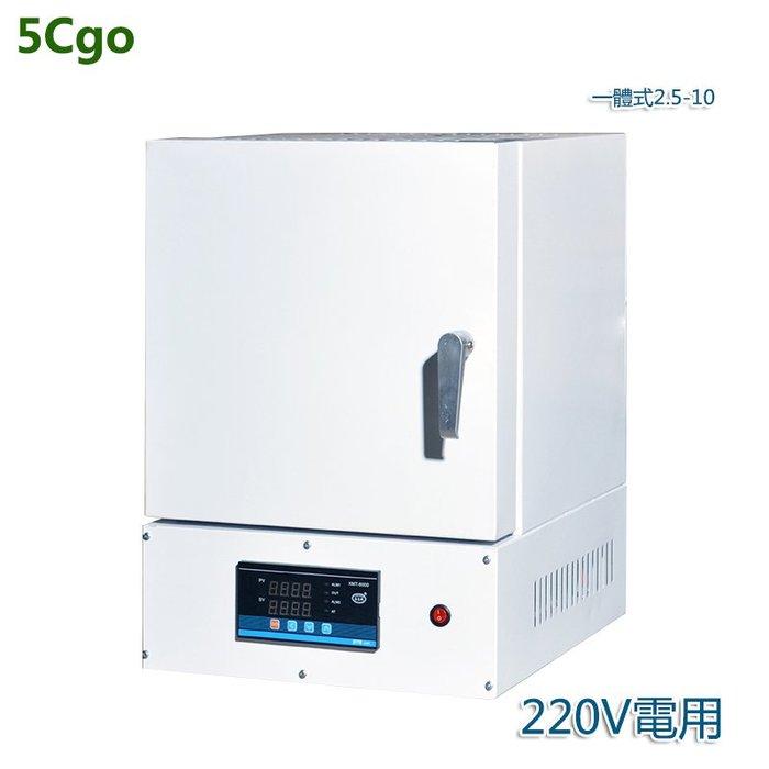 5Cgo【批發】馬弗爐箱式電阻爐灰分測試實驗室一體式工業高溫爐1000℃ t578041455478