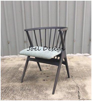 【仟筑家具】復刻 Sibast No 8. Chair│餐椅 書房椅 化妝椅 休閒椅 實木餐椅 北歐餐椅