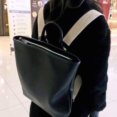 Cutie-Newbag【AA0499】韓國大熱賣 手提兩用雙肩包