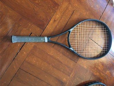 Prince thunder stick 網球拍