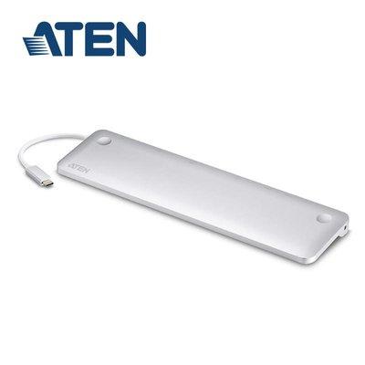 【開心驛站】ATEN USB-C 10...