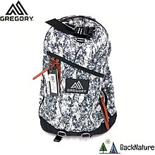 Gregory Day Pack Backpack Treeline Camo 26L  經典書包 潮流背囊