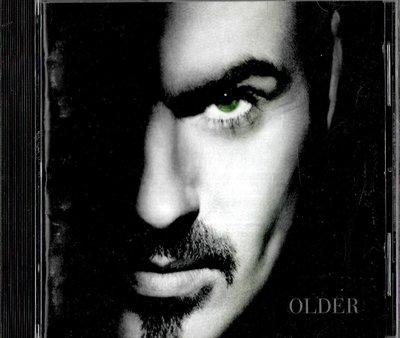 喬治麥可George Michael / Older