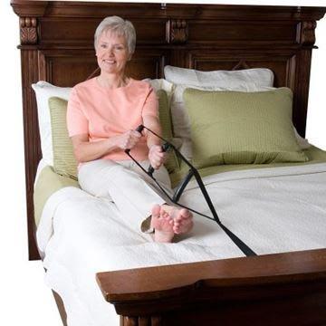 *美生藥粧*【Stander】床用起身輔助拉繩