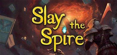 【離線版】steam 殺戮尖塔 爬塔 SLAY THE SPIRE pc 正版