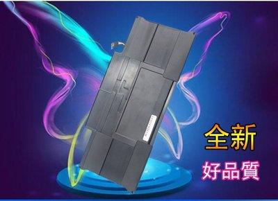 APPLE 蘋果 A1377 A1405 A1496 MD760 A1466 A1369 筆記本電池送工具 新北市